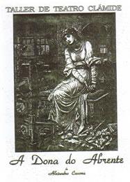A Dona do Abrente